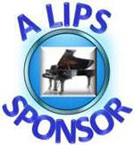 LIPS sponsor